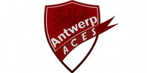 AntwerpAces_Final_logo