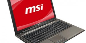 MSI_GE620DX_product picture_02