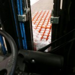 Moving Sodas - DH Logistics