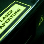 Picture by Mainstage DH - Laser - Laser - Laser