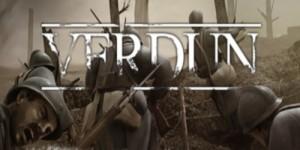 Verdunfrontje