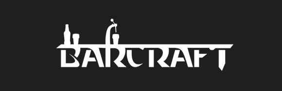 Barcraft United
