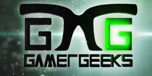 gamergeeks logo
