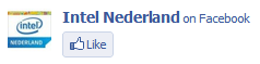 Intel Nederland Facebook