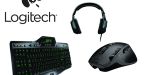logitech-gamer-bag.png