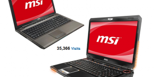 msi_laptops