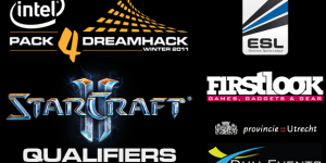 starcraft2qualifiers